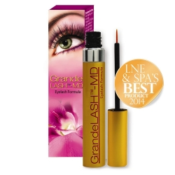 Grande Lash 2ml Eyelash Serum