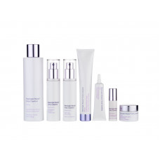 Meaningful Beauty 5 Piece 90 Day Set