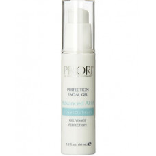 Priori Perfection Facial Gel