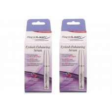 Rapid Lash Eyelash Enhancer x 2