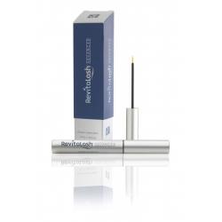 Revitalash 3.5ml Advanced Eyelash Serum