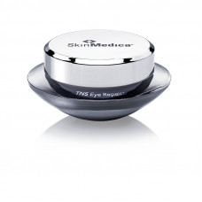 SkinMedica TNS Eye Repair Cream 15ml