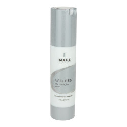 Image Skincare Ageless Total Anti-Aging Serum w/SCT 50ml