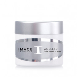 Image Skincare Ageless Total Repair Creme 56.7ml