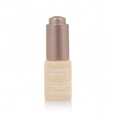 Christie Brinkley Refocus Eye + IR Defense Serum