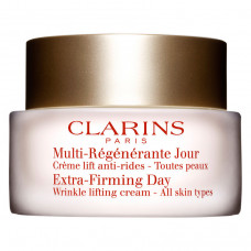 Clarins Extra Firming Day Wrinkle Eye Lifting Cream 50ml