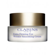 Clarins Extra Firming Eye Lift Perfecting Serum 15ml