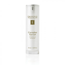 Eminence Cucumber Eye Gel 30ml