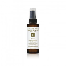 Eminence Neroli Age Corrective Eye Serum 30ml