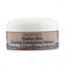 Eminence Rosehip & Maize Exfoliating Masque 60ml