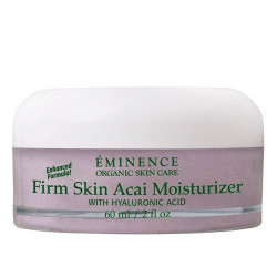 Eminence Firm Skin Acai Masque 60ml