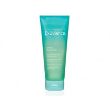 Exuviance Purifying Cleansing Gel 212ml Anti-Ageing Cleanser