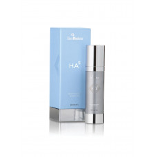 SkinMedica HA5 Rejuvenating Hydrator 60ml