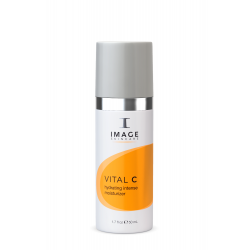 Image Skincare VITAL C INTENSE MOISTURIZER 50ml