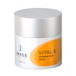 Image Skincare Vital C Hydrating Anti-Aging Repair Creme 56.7ml
