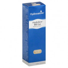 Hydroxatone BB Eye Natural Glow 15ml