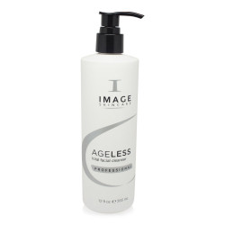 Image Skincare Ageless Total Facial Cleanser 355ml