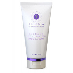 Image SkinCare Iluma Intense Lightening Body Lotion 177ml