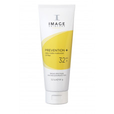 Image Skincare Prevention + Daily Matte Moisturizer SPF30 91g