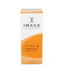 Image Skincare Vital C Hydrating Eye Recovery Gel 60ml