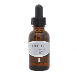 Image SkinCare Ageless Total Pure Hyaluronic Filler 30ml
