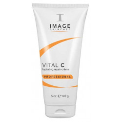 Image Skincare Vital C Hydrating Anti-Aging Repair Creme SALON SIZE