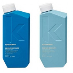 Kevin Murphy Repair Me Wash & Rinse 2 Piece Set