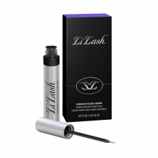 LiLash Purified Eyelash Serum (New Formula)