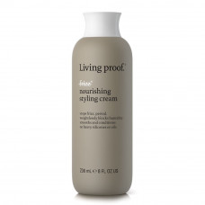 Living Proof 236ml No Frizz Nourishing Styling Cream