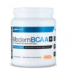 USP Labs Modern BCAA in Pineapple Strawberry