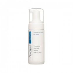 NeoStrata Foaming Glycolic Wash 100ml (AHA 20)