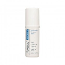 NeoStrata High Potency Cream 30ml (AHA 20) 30g