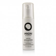 Priori SkinCare LCA fx110 Gentle Cleanser 180ml