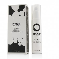 Priori LCA fx121 Skin Renewal Creme 50ml