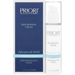 Priori AHA Skin Renewal Cream