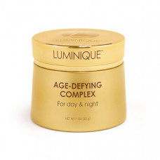 Luminique Age-Defying Complex