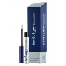 Revitabrow by Revitalash 3ml Advanced Eyebrow Serum