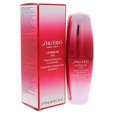 Shiseido Ultimune Eye Power Infusing Eye Concentrate 15ml