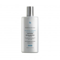 SkinCeuticals 50ml PHYSICAL FUSION UV DEFENSE SPF 30