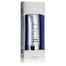 SkinMedica Total Defense + Tinted Repair Broad Spectrum SPF 50 68ml