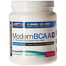 USP Labs Modern BCAA in Watermelon